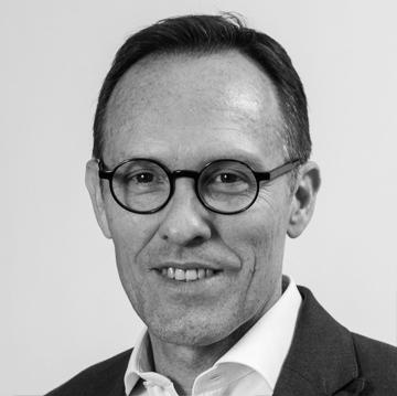 Nicolas Huss