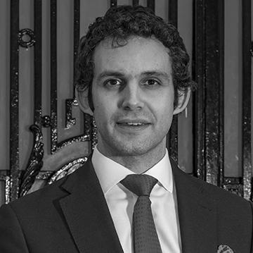 Alexander Tsirigotis
