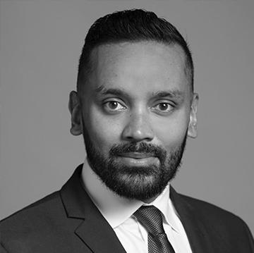 Nizam Uddin | OBE